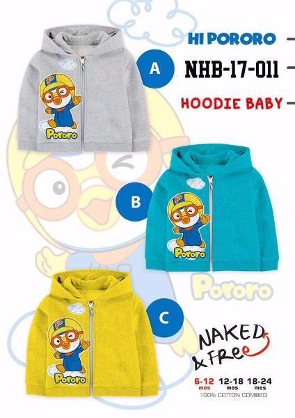 Jual beli Sweater Bayi 0417 di Lapak Reni Maria Sari - reinatami. Menjual Coat & Jacket - Sweater bayi uk 6-12bln, 12-18bln, 18-24bln.