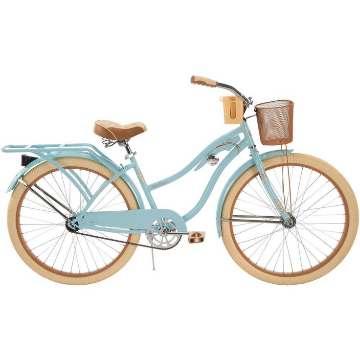 83 Best Images About Mens Amp Womens Beach Cruiser Bikes On