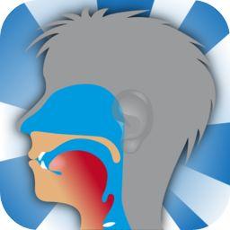 Hvor kommer lyden fra? Og hvordan skal tunge og læber bruges til at forme de forskellige bogstavlyde?  Se Bogstavlyde viser ved hjælp af animation, hvordan bogstavernes lyde udtales.   Se Bogstavlyde kan med fordel bruges til undervisning af børn i dansk i indskoling. Ligeledes er programmet velegnet til børn i førskolen og specialundervisningen.