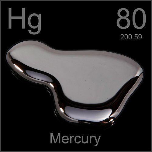 PURIFICACION DE AIRE AIRLIFE te dice ¿qué  es el envenenamiento por mercurio? El mercurio es un metal plateado, extremadamente venenoso. Cantidades muy pequeñas pueden dañar a los riñones, el hígado y el cerebro. Hace años, los que trabajaban en las fábricas de sombreros quedaban envenenados por inhalar los gases de mercurio que se usaban para darle forma a los sombreros.