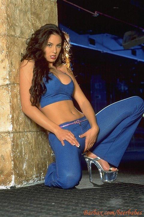 actress radha xxx photos