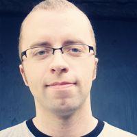 A Ten Minute Chat With Ethan Marcotte (via webdesign.tutsplus.com)