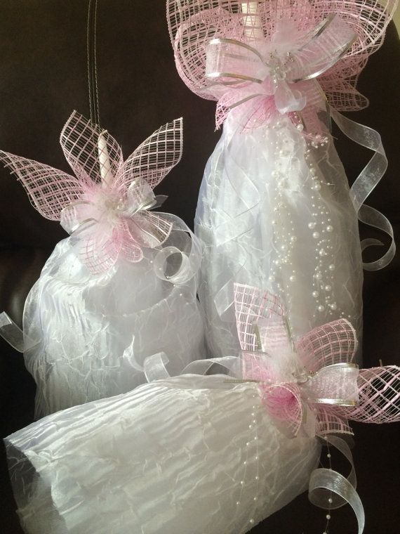 Girl baptism set lambatha girl christening by orthotradition