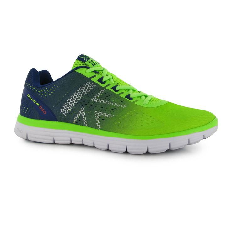 Karrimor | Karrimor Duma D30 Mens Running Shoes | Mens Running Shoes