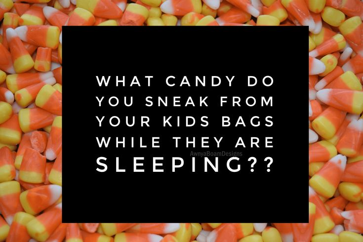 sneak halloween candy game - facebook party games ...