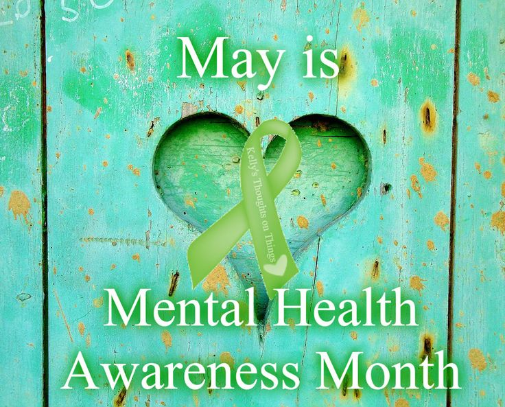 As a mom and an advocate April and May are important months to me. April is Autism Awareness Month, and May is Mental Health Awareness Month. Since my son Liam is autistic with Bipolar Disorder, Anxiety, and more, these months are huge for us. May is Mental Health Awareness Month     If...Read More