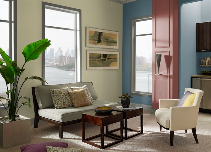1000 ideas about behr paint app on pinterest house color schemes interior color schemes and for Behr virtual exterior house painter