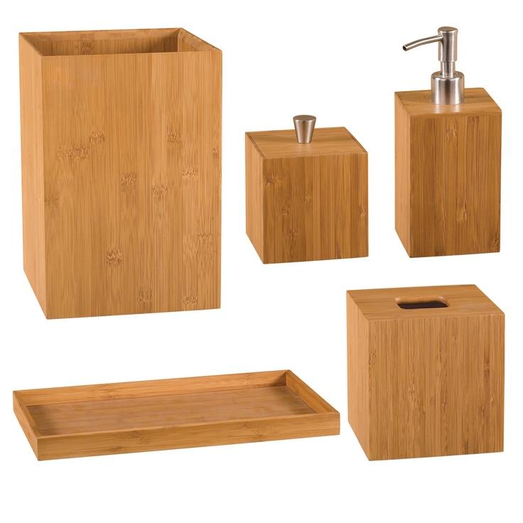 Bathroom Accessories Australia 24 best bathroom accessories images on pinterest | bathroom