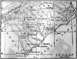 a history of land redistribution in south carolina - land redistribution in south carolina after the civil war, the united states was torn on how to provide services to freed slaves, or freedmen  us history north .