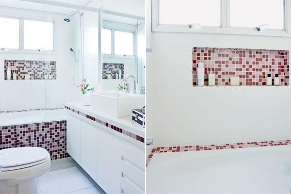 banheiros-simples-com-pastilhas-de-vidro