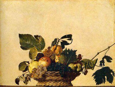 Altamira. Blog de Historia del Arte, por Antonio Boix.: El bodegón. Un recorrido desde Chardin a Miquel Barceló.