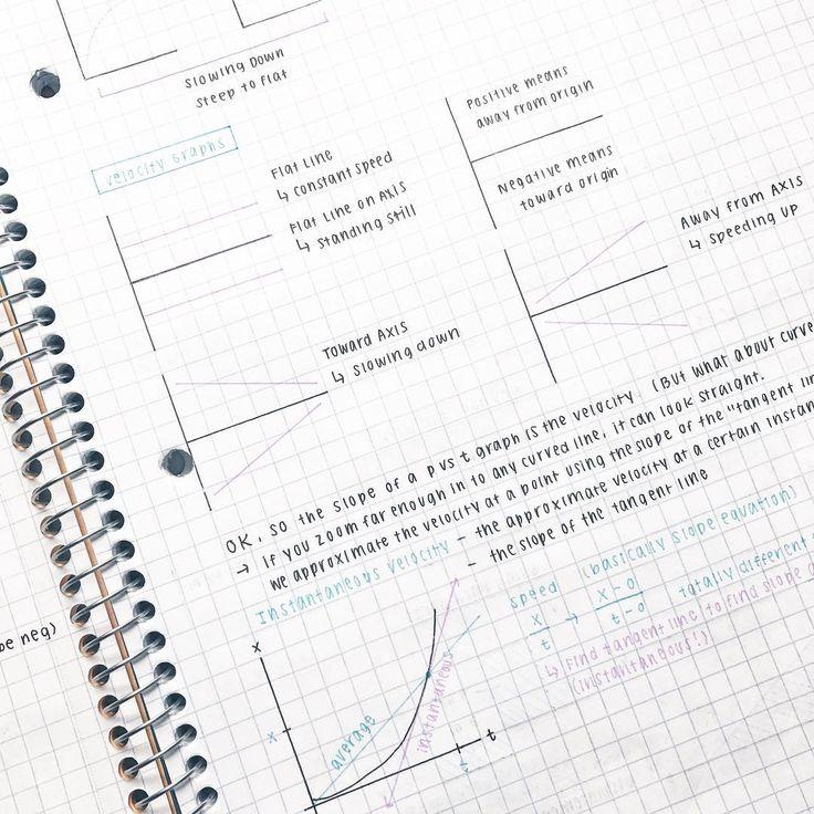Best  Physics Gcse Past Papers Ideas On   Gcse Maths