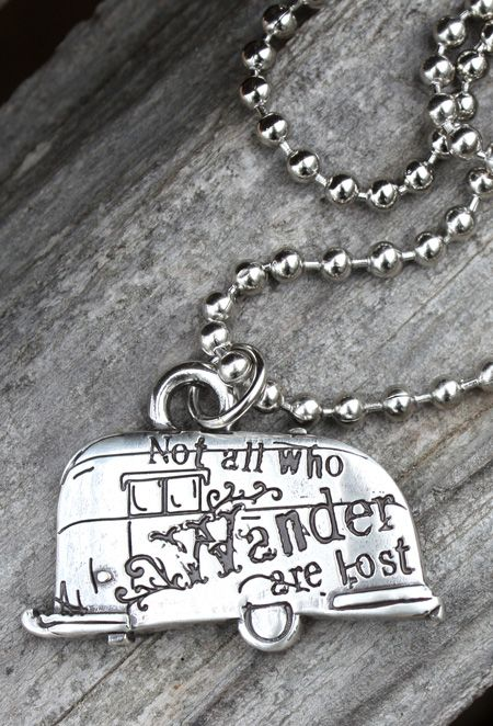 cute saying for jewelry