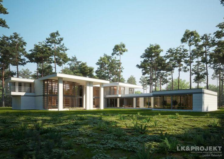 LK&Projekt LK&1331