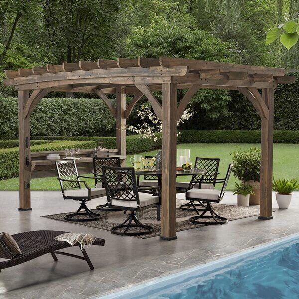 a15f45bb4a549927718ad530b7e623dd - Better Homes And Gardens Pergola Instructions