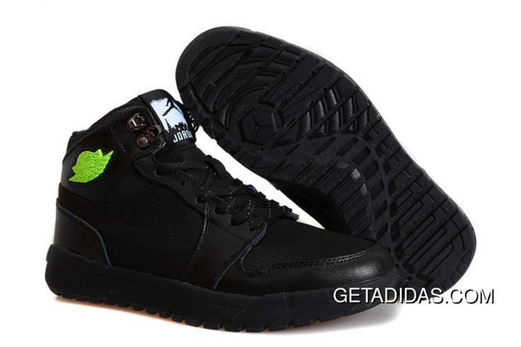 https://www.getadidas.com/air-jordan-1-trek-black-green-shoes-topdeals.html AIR JORDAN 1 TREK BLACK GREEN SHOES TOPDEALS Only $78.80 , Free Shipping!