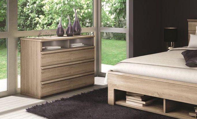 Les 45 meilleures images du tableau lits meubles c lio for Celio meuble