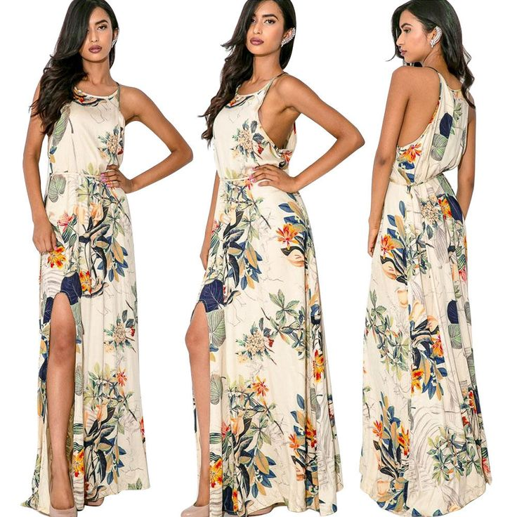 1000  images about 2015 Summer Styles from ebay on Pinterest ...