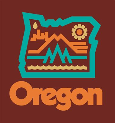 aaron draplin I lived there for 11 years and thankful for it.