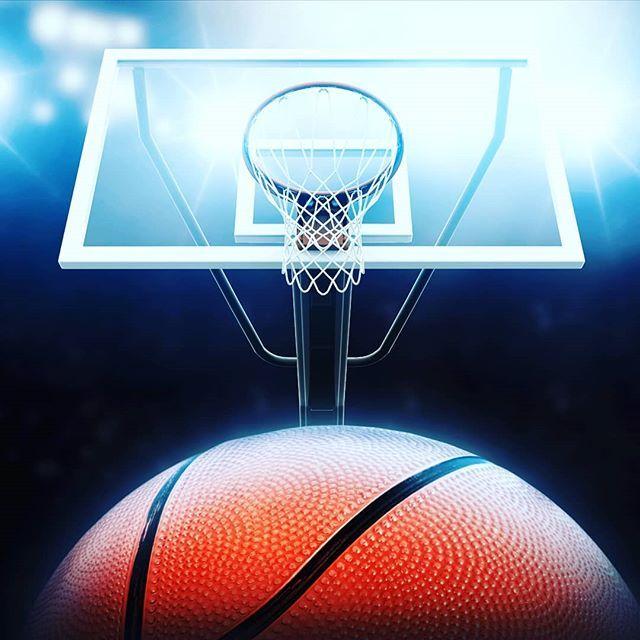 Untitled Basketball Wallpaper Sports Wallpapers Basketball Floor