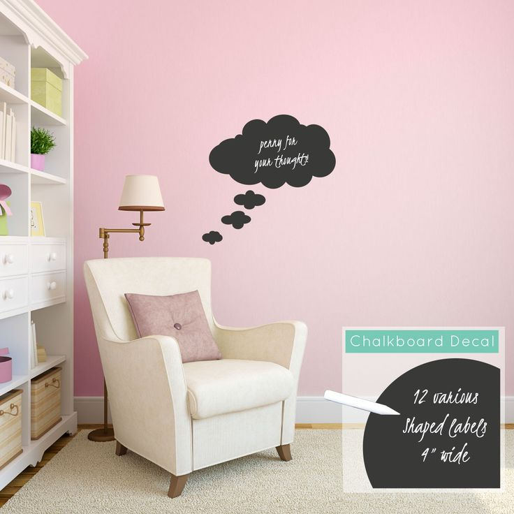Best Music Wall Decals Images On Pinterest - Custom vinyl wall decal equipment