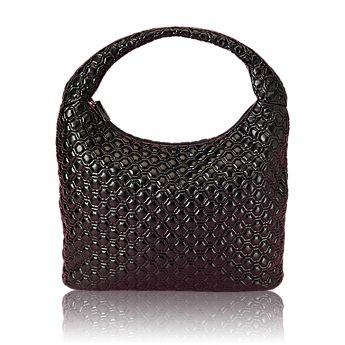 Fancy Quilt Bag    Kabelka Fancy Quilt