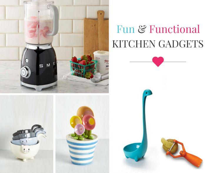 Kitchen Essentials 522 best kitchen essentials images on pinterest | kitchen