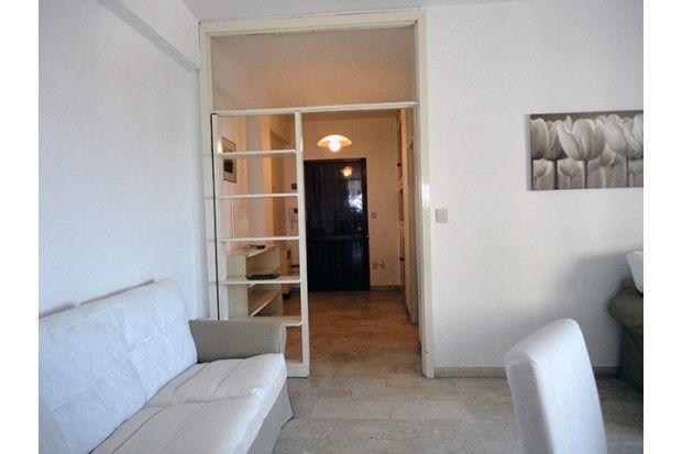 Appartamento con vista mare da ogni stanza in vendita a #riccione, delizioso
