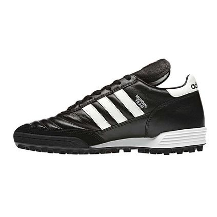 adidas Mundial Team Men's Touch and Turf Shoes