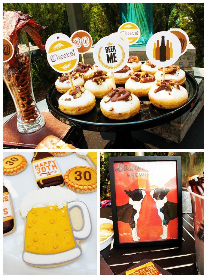 Best 25 Birthday beer ideas on Pinterest Beer cake gift Bud