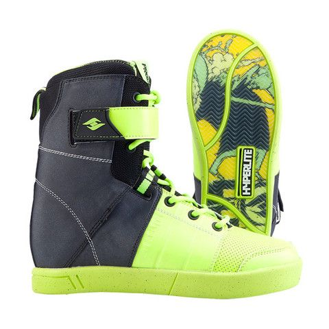BINDINGS - We carry a wide range of Liquid Force and Hyperlite wakeboard binding available for immediate purchase and delivery to your door in South Africa! http://www.adrenalisedboardsports.co.za/collections/bindings