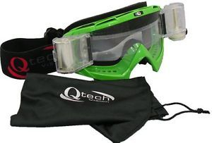 http://www.ebay.co.uk/itm/ROLL-Off-Goggles-GREEN-Motocross-Enduro-MX-Helmet