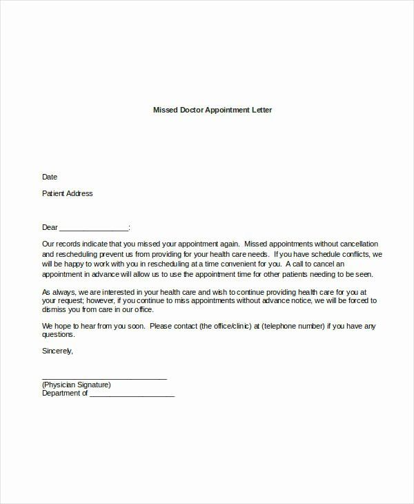 Pin By Eddie On Pictues Lettering Business Letter Template Letter Templates