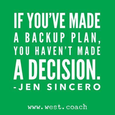 Jen Sincero Quotes Unique 27 Best Jen Sincero Quotes Images On Pinterest  Dating Inspire