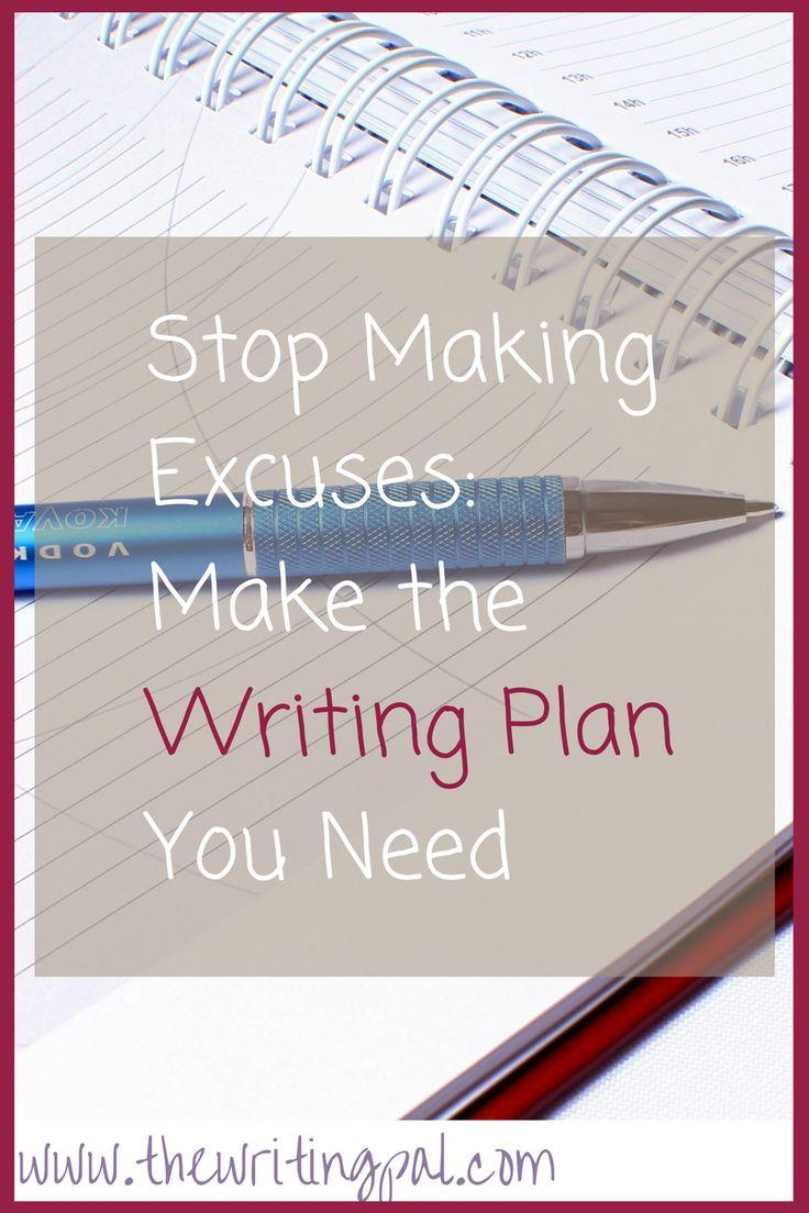 Accomplishing goals essay