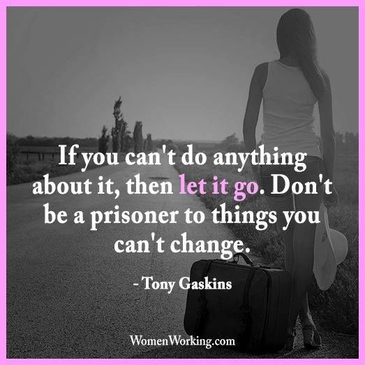 Quotes About Things You Can T Have: 215 Best Images About Change On Pinterest