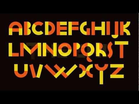 video ABC di Munari