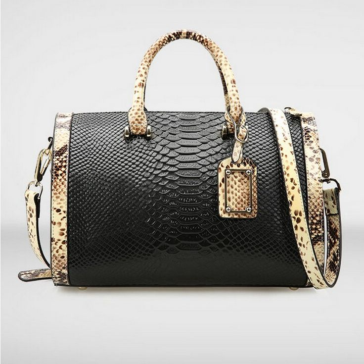 If you feel that you are spending too much money on bags then you can go for wholesale bags that are cheap and affordable and at the same time stylish and elegant. Wholesale bags are available in a variety of colors that can match with your shoes and dress and there are various kinds of bags like strap bags, sling bags, purses and much more.