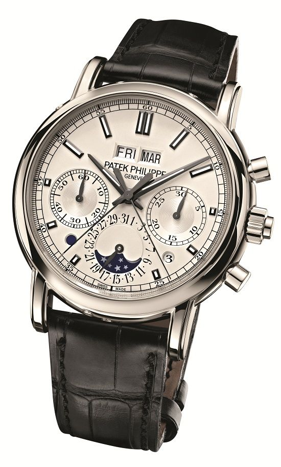patek philippe watch  -  Top tip: Click pics for best price