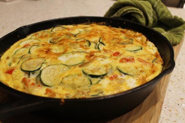 Aprenda a preparar omelete de jiló com esta excelente e fácil receita. Gosta de jiló? Procura receitas com jiló? Então não deixe de conferir esta sugestão simples e...
