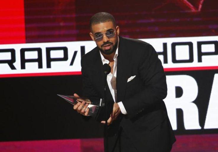 Drake Fires Back At More Life Album Release Date Rumors