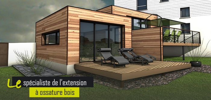 extension_maison_finistere_morbihan