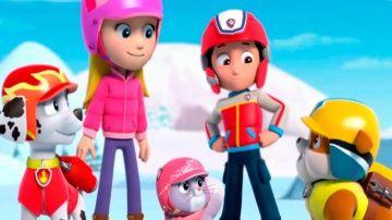 ЩЕНЯЧИЙ ПАТРУЛЬ новинка для детей 3 часть http://video-kid.com/20798-schenjachii-patrul-novinka-dlja-detei-3-chast.html  ЩЕНЯЧИЙ ПАТРУЛЬ новинка для детей 3 часть
