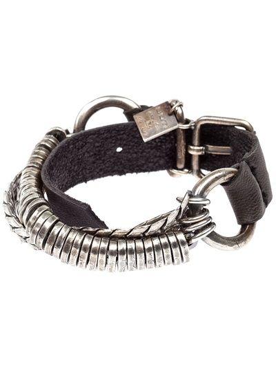 GOTI - #Mens bracelet