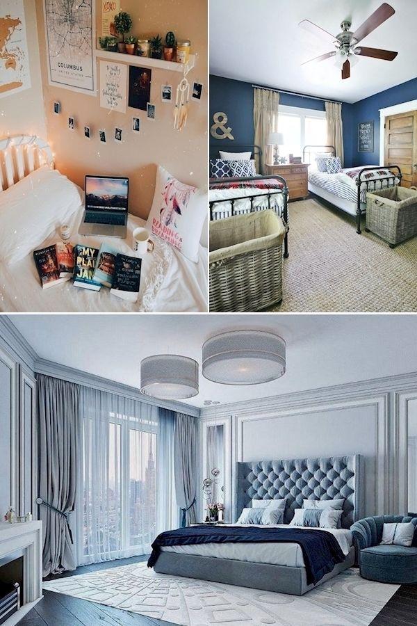 Bedroom Ideas Bedroom Ideas Decorating For Adults Bedroom Furniture And Decorating Ideas Bedroom Decor Bedroom Furniture Design Home Decor