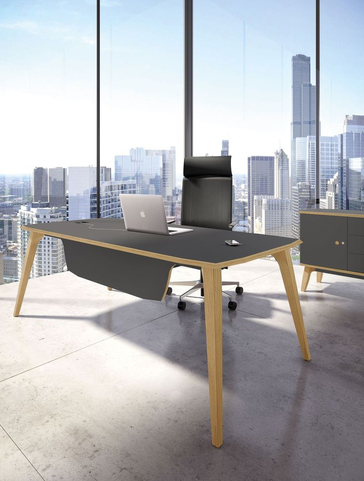 Pin by Buro Factory on Mobilier Direction Pinterest