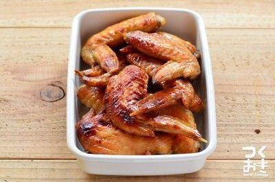 定番中華おかず。ちゃちゃっと簡単チンジャオロース – 作り置き・常備菜レシピサイト『つくおき』