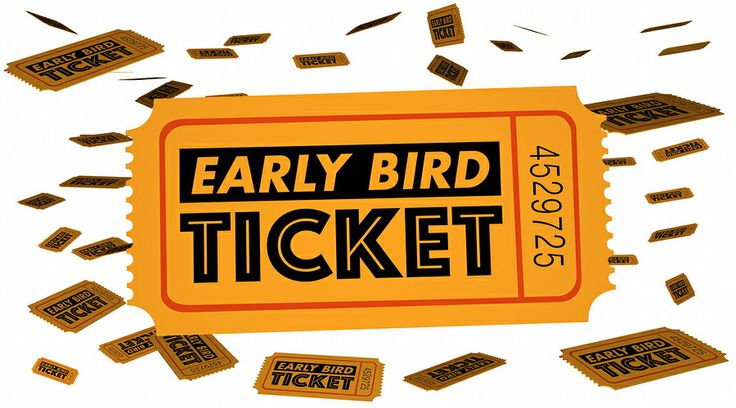 Congress, Australia's big tri-ennial genealogy conference, is now less than six months away. So if you've been thinking about booking for Congress but haven't as yet, don't delay as the early bird rate closes on 30th September 2017. You can still book after that, but you will be paying the full rate. When: 9-12 March 2018 …