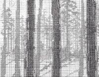 """Gallery.ru / Nice-Nata-san - Альбом """"p.e.r.m.i.n / of / c.o.p.e.n.h.a.g.e.n._70-1110"""""""