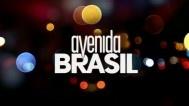 Abertura: Avenida Brasil